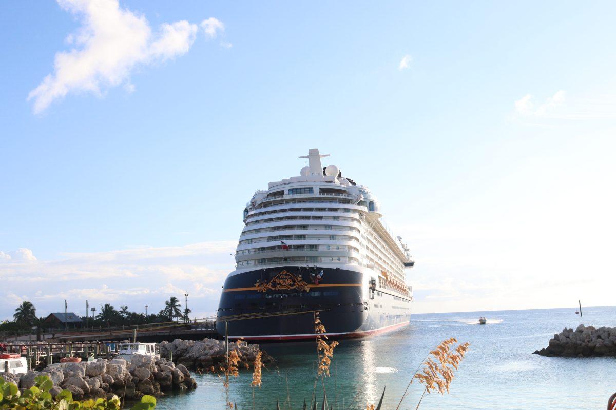 Disney Cruise Tips For Beginners