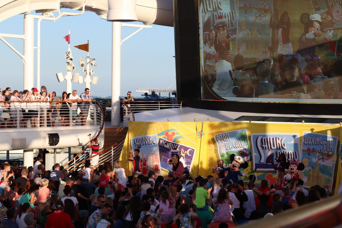 Disney Cruise Line, DCL, disney cruise, disney christmas cruise, very merrytime, very merrytime cruise, DCL very merrytime
