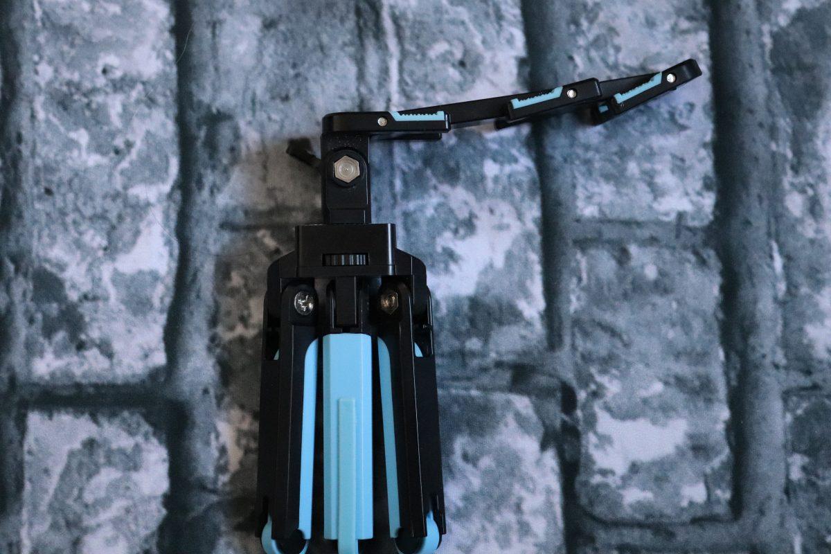 photography bag at disney, disney cameras, camera for disney, go pro, disney cameras