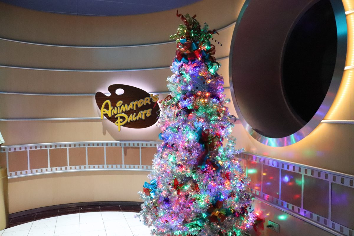 Disney Very Merrytime Christmas Cruise, Christmas cruise, disney christmas cruise, disney christmas, disney dream, disney cruise line