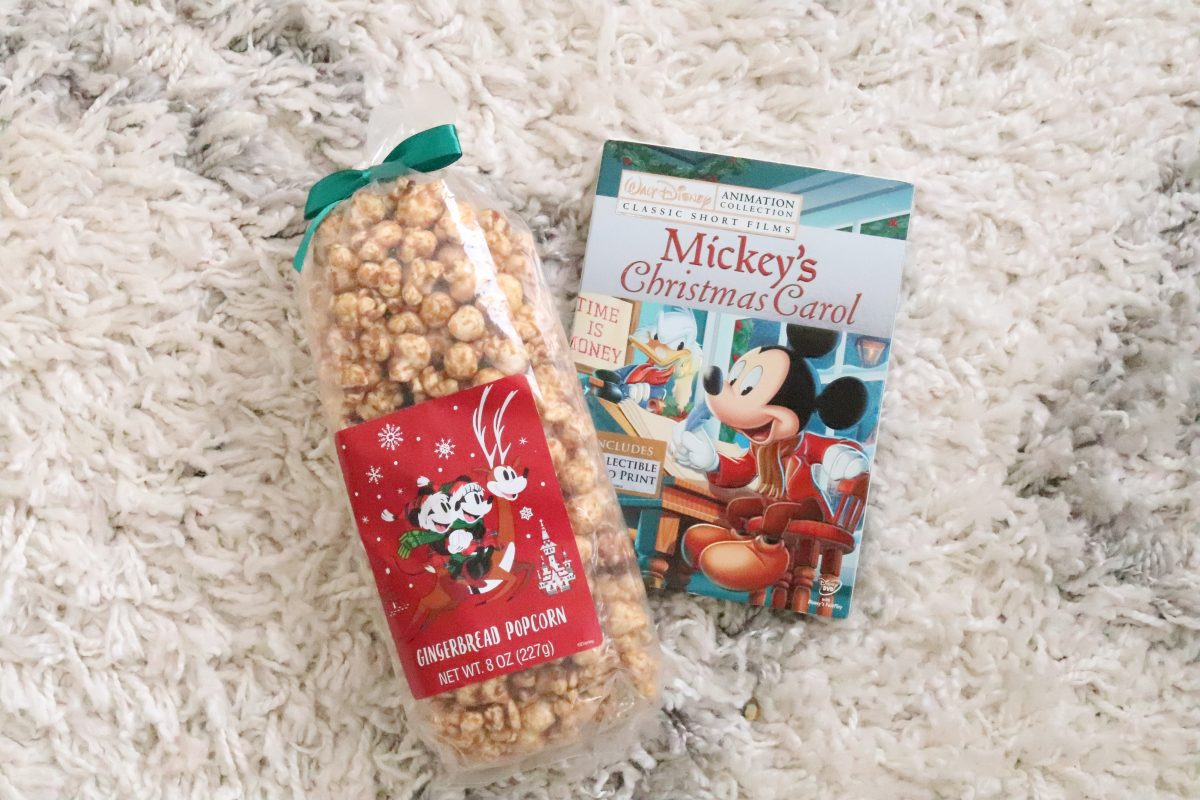 Disney Christmas movie night, disney holiday movie night, disney christmas, disney at home, disney christmas at home, disney holidays at home