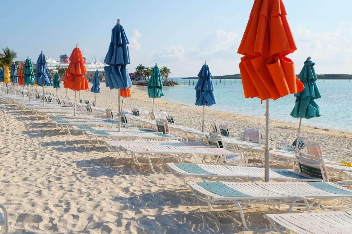 Castaway Cay, Disney Cruise Line, DCL, Disney Castaway Cay, Disney Island, Disney Bahamas