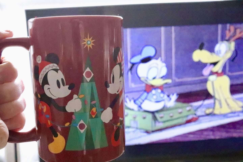 Disney Christmas Movies, Disney Holiday Movies, Disney holiday movie