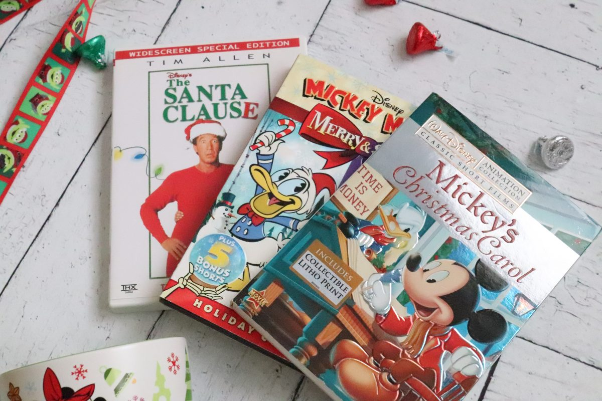 Disney Christmas Movies, disney christmas movie night, christmas movies,