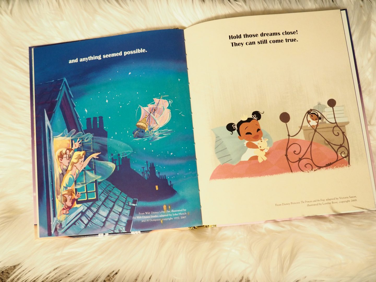 disney books for kids disney monthly mail
