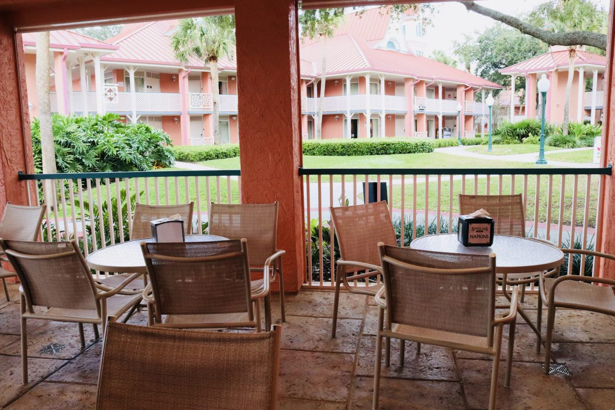 Caribbean Beach Resort, CBR Disney, finding a good deat at Caribbean Beach Resort, moderate hotel at disney, moderate resorts at disney, staying at caribbean beach resort, disney hotels, disney resorts