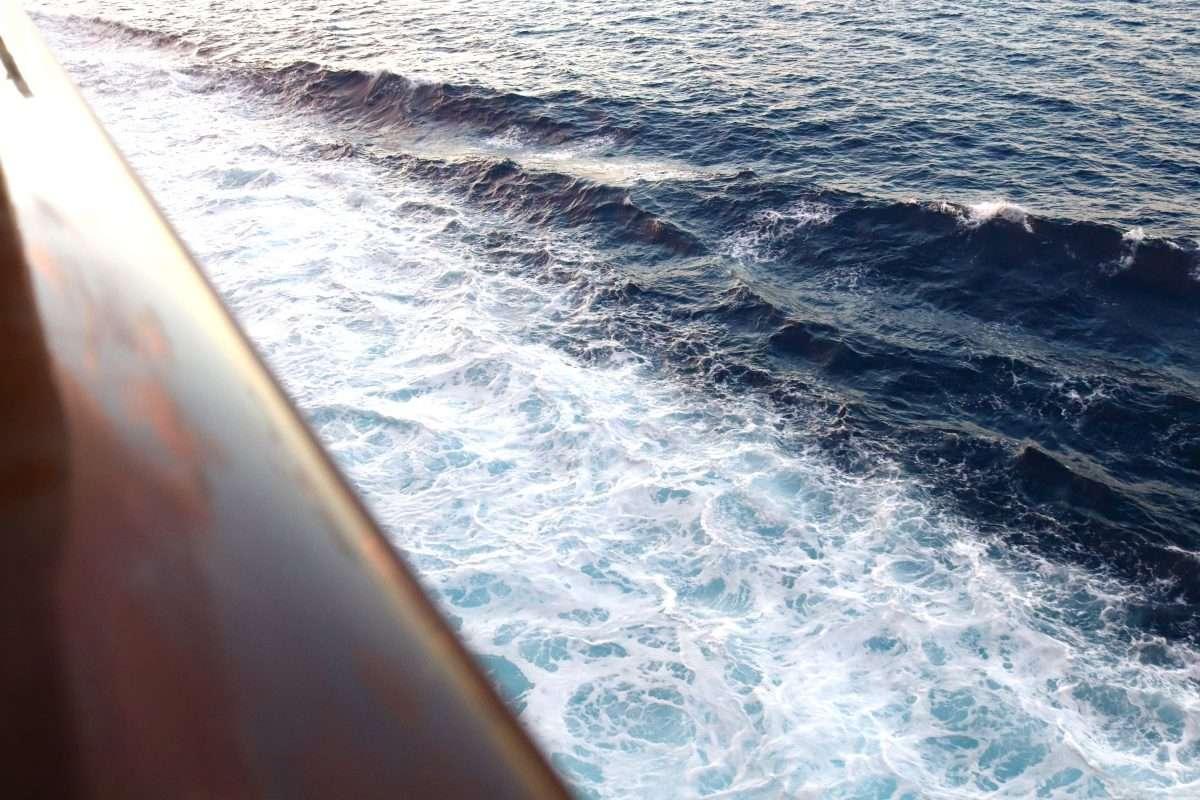 Disney Cruise Line tips, disney cruise line, disney cruise, disney dream, disney wonder, disney cruise ship, disney cruise line tips
