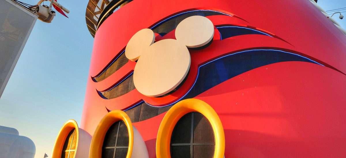 Ways to save money on your Disney Cruise
