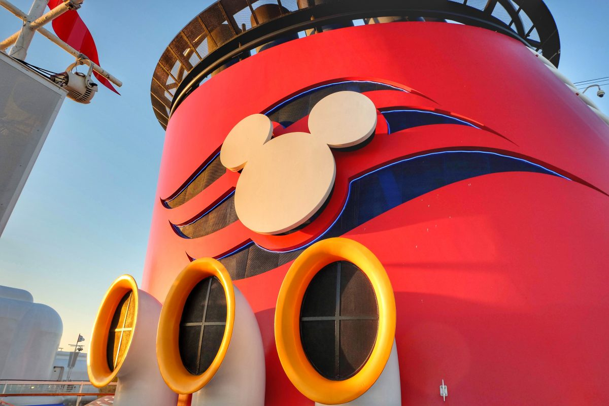 Disney Cruise Line Tips for beginners, disney cruise tips, disney cruise for beginners, dinsye cruise line, DCL tips