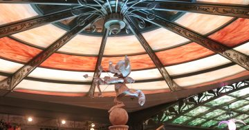Disney Dream Cruise Restaurants and Dining