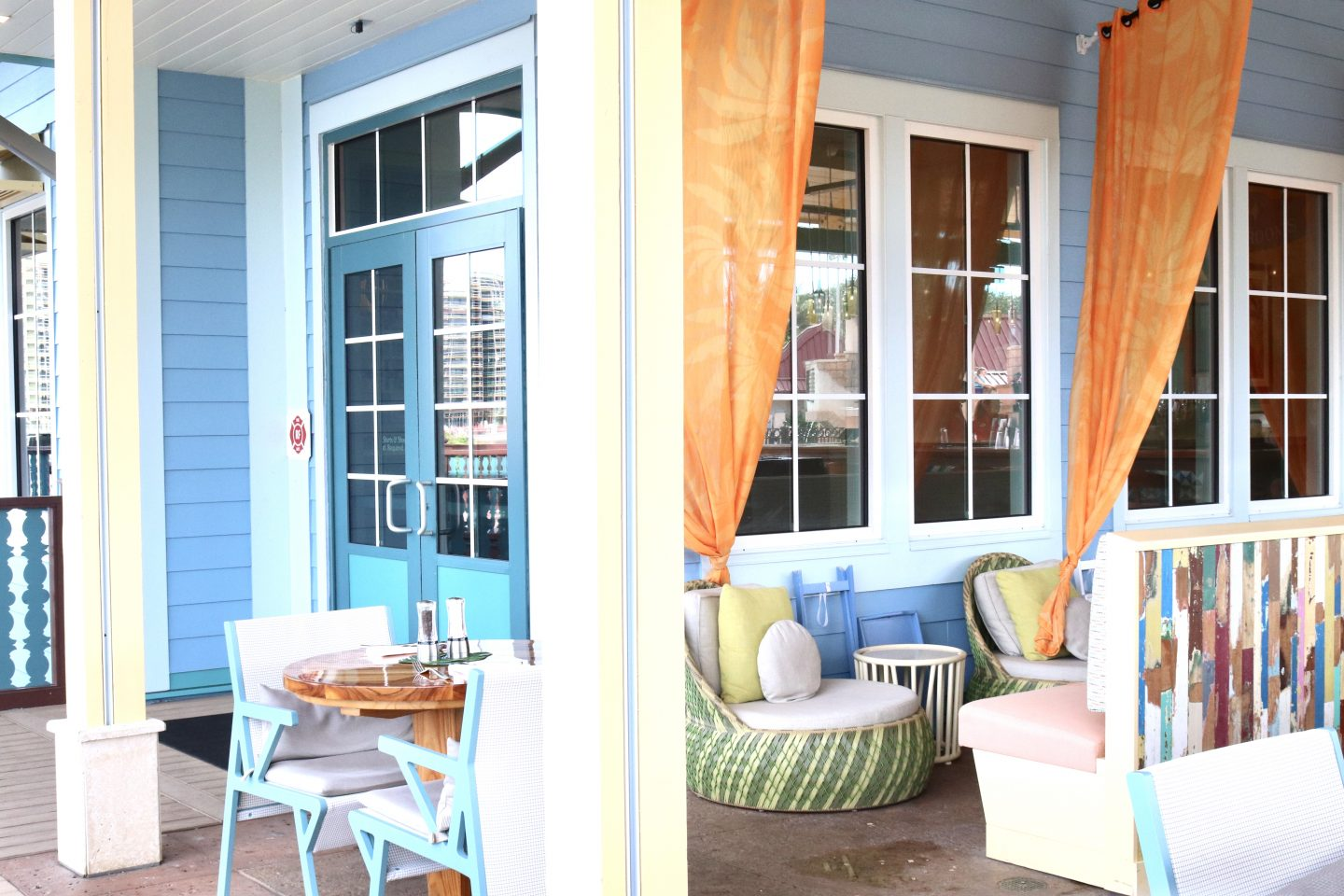 Disney Caribbean Beach Resort Review, CBR, Caribbean Beach Resort renovation, Disney Caribbean Beach Resort Disney, Disney moderate resort, disney moderate hotel, disney hotel, disney hotels, disney hotel reviews, check out Disney CBR, see all the new things at disney caribbean beach resort, staying on property at walt disney world
