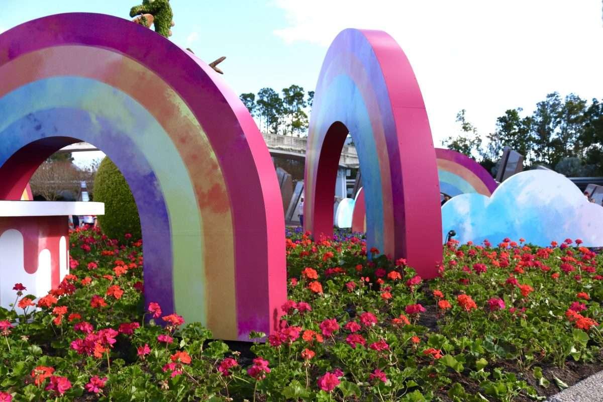 Disney's Festival of the Arts Basics & FAQ