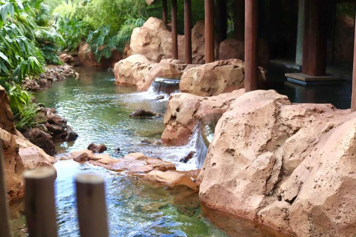 Animal Kingdom LOdge, AKL, Disney Animal Kingdom, Animal Kingdom Resort, Walt Disney World Resort, Disney resort review, disney deluxe resort, disney world deluxe resort
