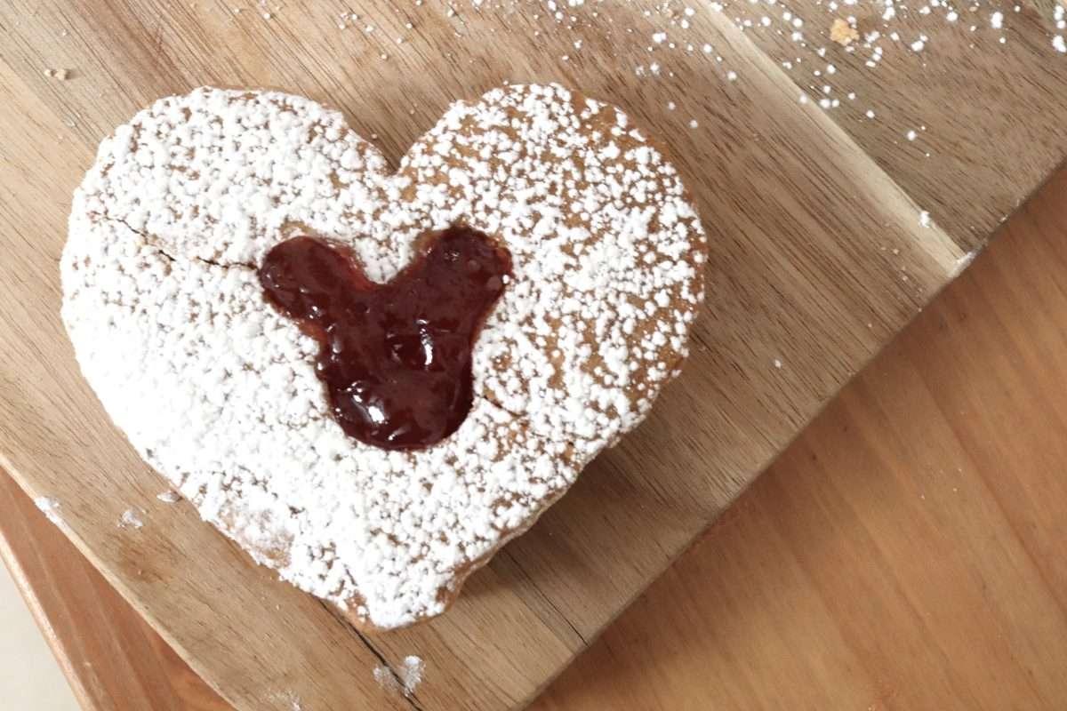 Disney Valentine's Day Gifts Under $20