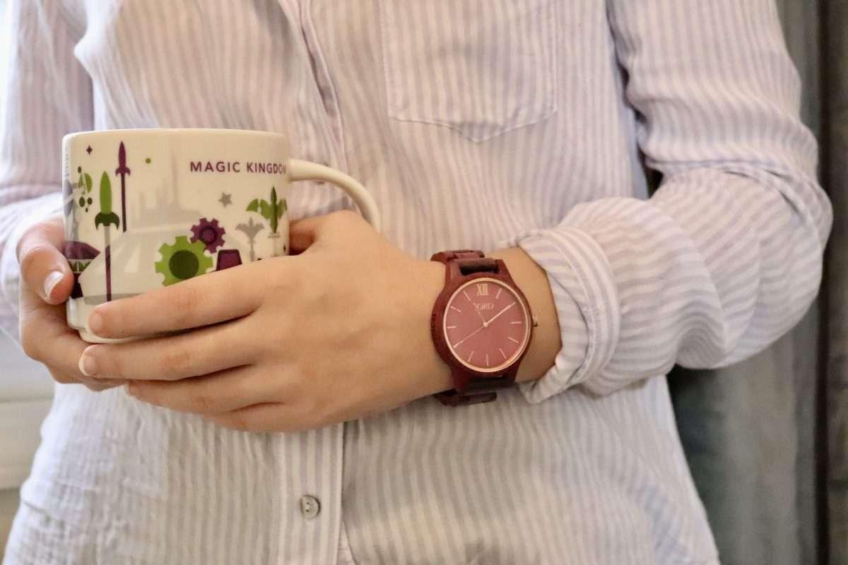 disney style accesories, disney style, disney accesory, watch