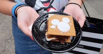 Disney Vacation Hacks You Need to Know
