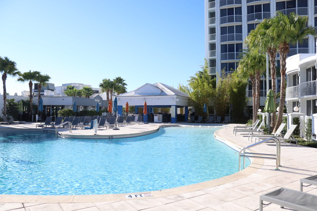 Disney springs hotels, where to stay disney springs, b resort and spa disney springs, disney springs hotels, disney partner hotels, disney hotel reviews, disney resort reviews, staying off property disney springs