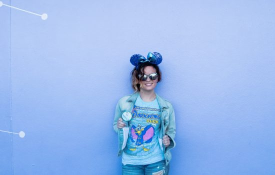 Disney Style for Spring: 8 Fun Looks for the Parks