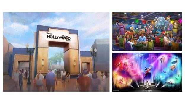 c/o Disney Parks Blog