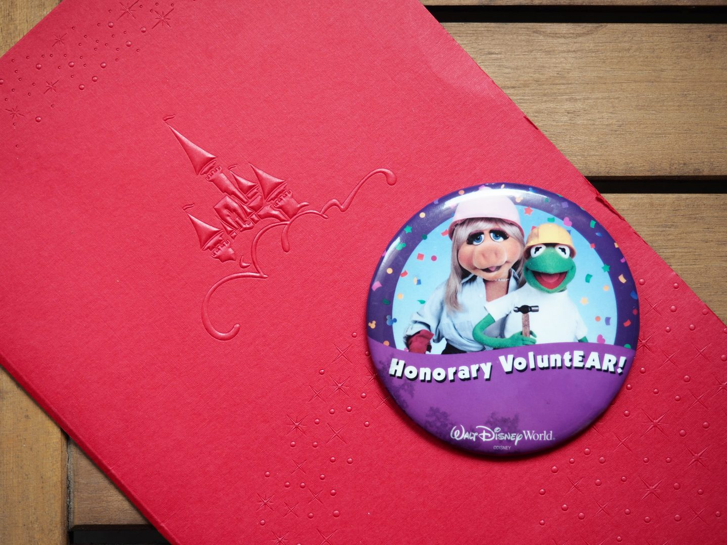 disney commemorative buttons and celebration buttons