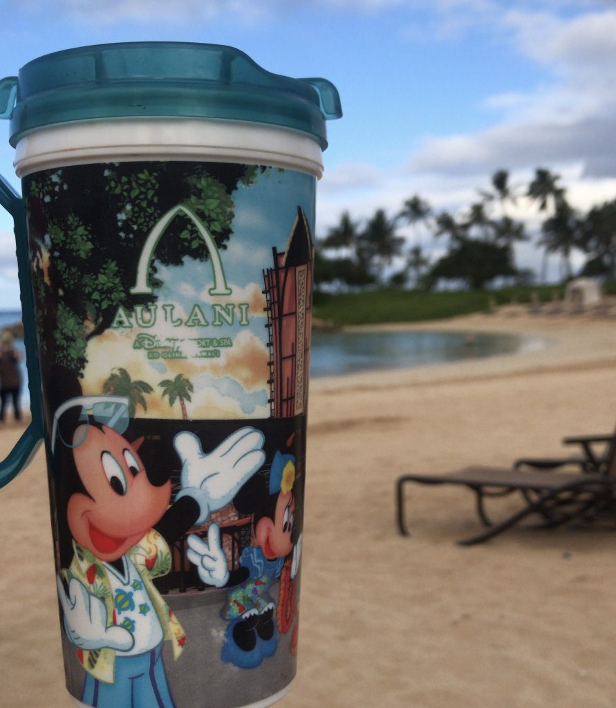 saving money disney aulani, aulani resort and spa, tips for aulani