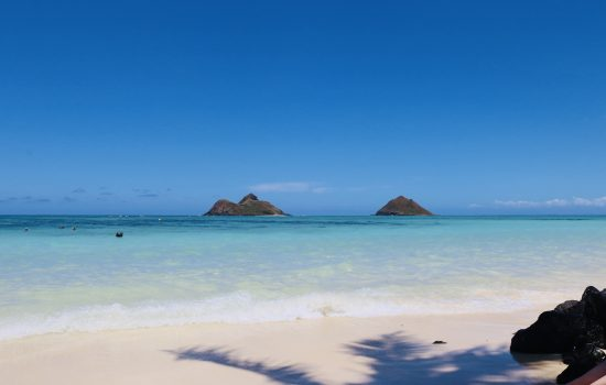 Disney Aulani Road Trip on Oahu 5 Things To See