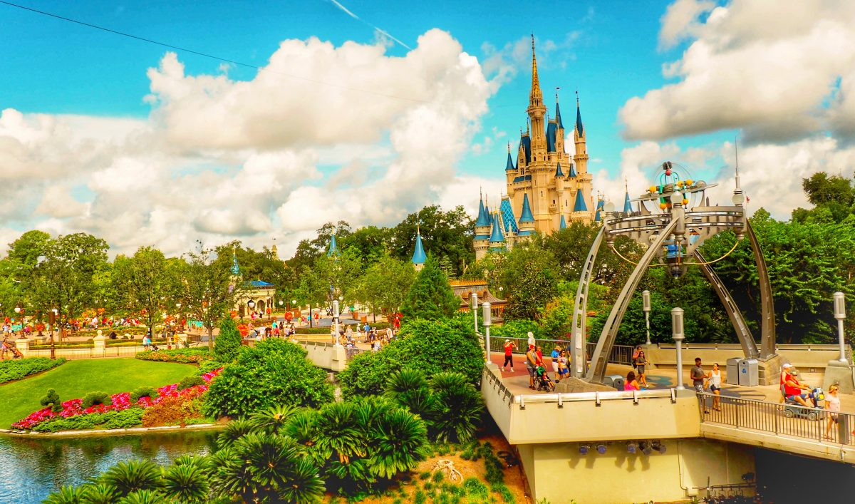 best photography spots walt disney world, where to take pictures disney, photo spots disney, disney world photo spots, wdw photo spots