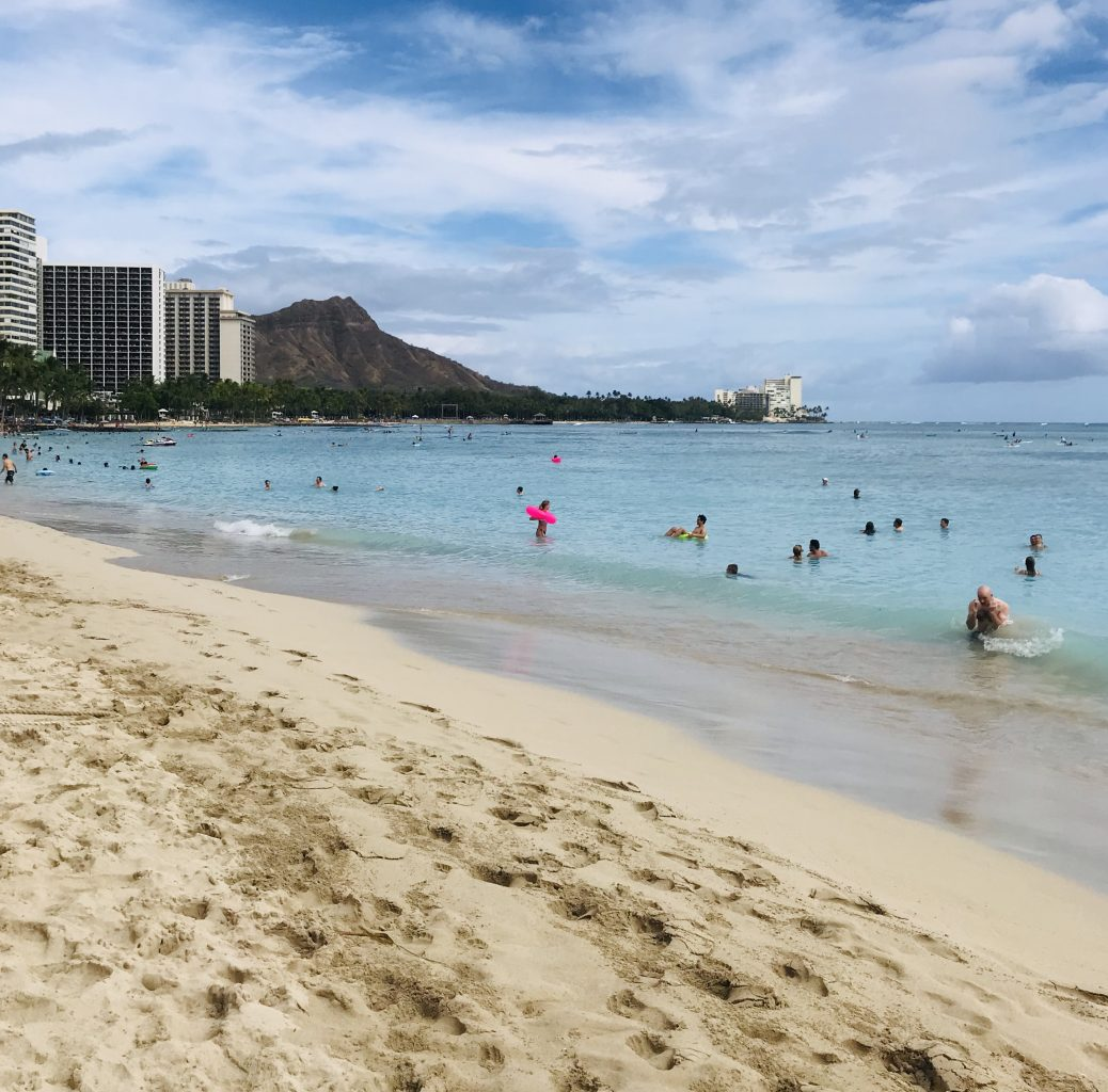 hawaii travel, disney aulani travel, things to do oahu