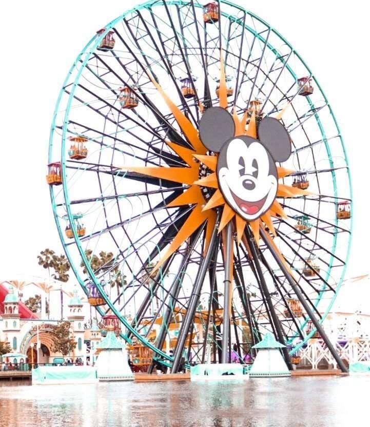 Disneyland Must Dos, Must do at disneyland, disneyland first timer, disneyland first trip, disneyland park, disneyland tips, disneyland trip