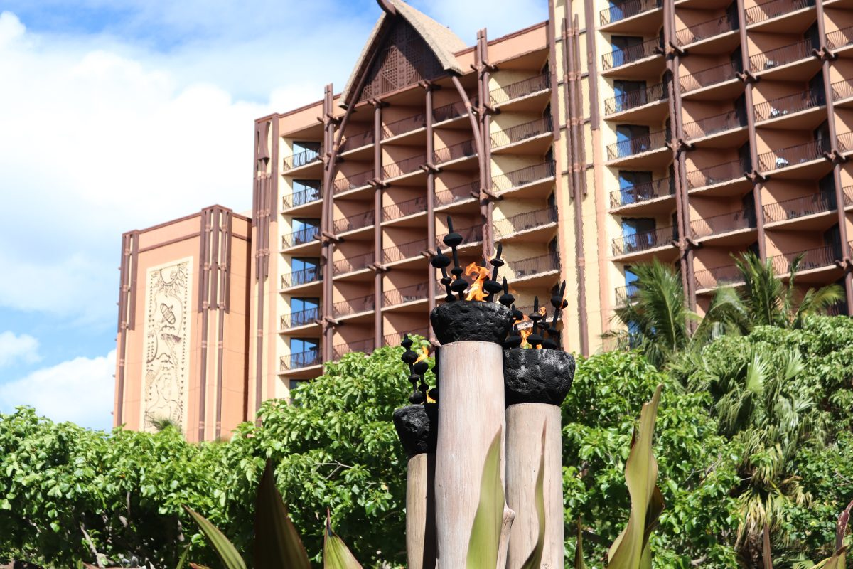 Disney aulani on a budget, saving money at disney aulani, how to save moneu disney aulani, hawaii vacation, disney aulani
