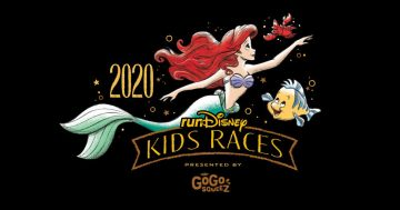 Everything to Know about runDisney for 2020