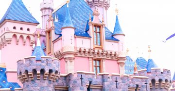 Disneyland Official Reopening Date and Details