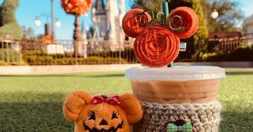Halloween at Walt Disney World 2020: What's New?