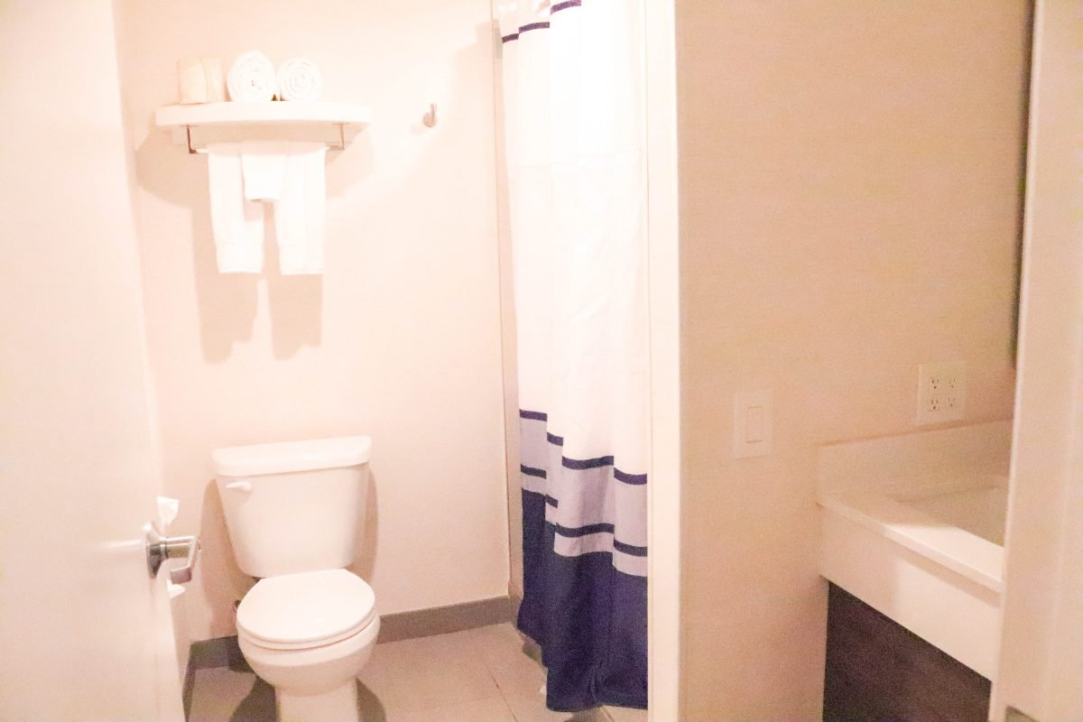 Tropicana Inn and Suites Anaheim, Disneyland hotels, anaheim hotels, hotels near disneyland