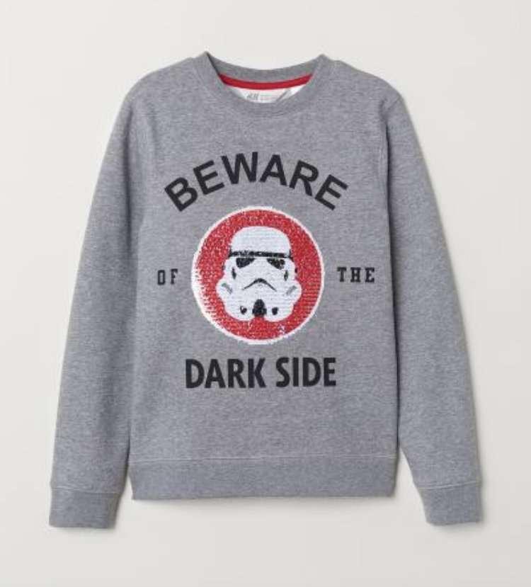 Star Wars Merch, star wars style, Star Wars Galaxy's Edge. Galaxy's Edge Disney
