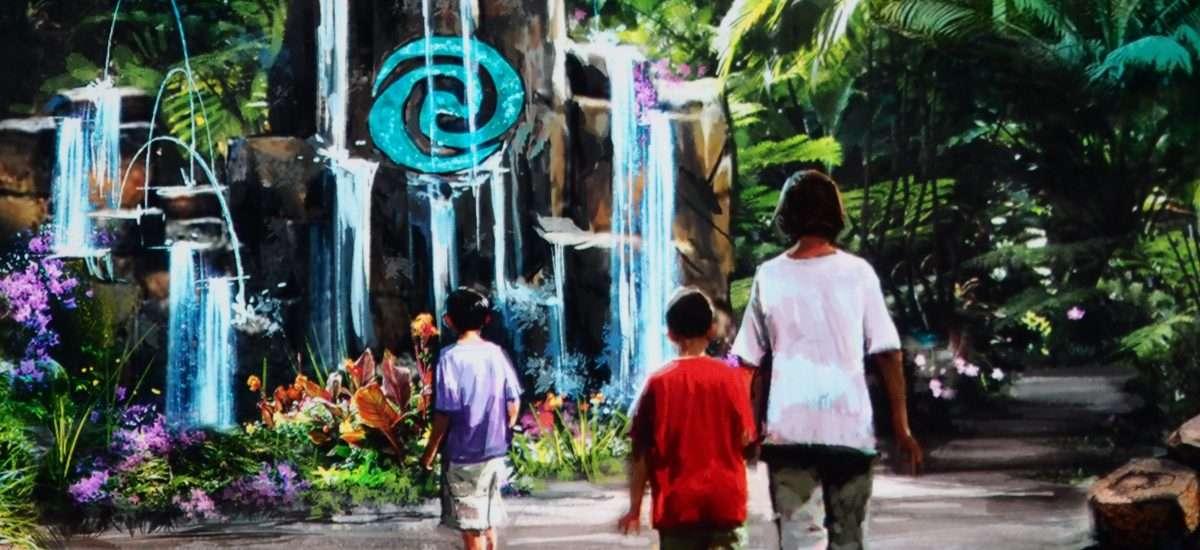 10 things coming to Walt Disney World