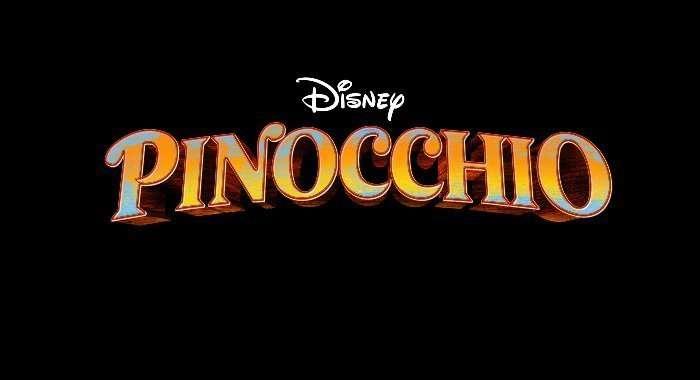 Disney Movie Release DAtes