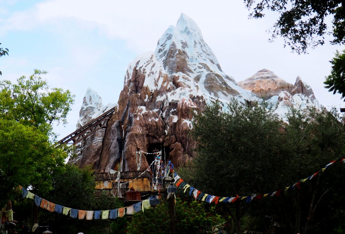 Disney Lightning Lane Replaces FastPass+ at Walt Disney World and Disneyland