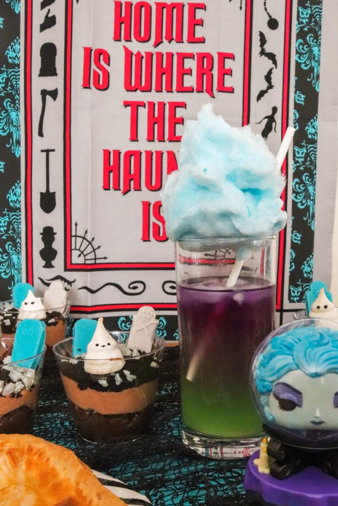 Disney halloween movie night, Haunted Mansion Movie Night, , disney movie night, disney family, disney snacks, disney movies, haunted mansion movie night, haunted mansion movie