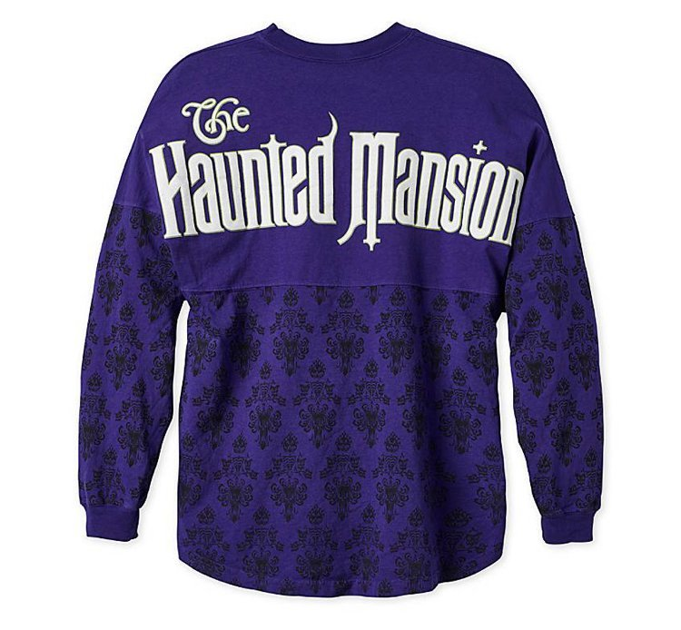 Haunted Mansion 50th anniversary merch, haunted mansion merch, Disney's haunted mansion, Disney merch