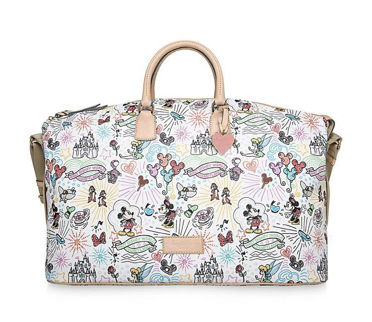 Disney gifts for the jet setter