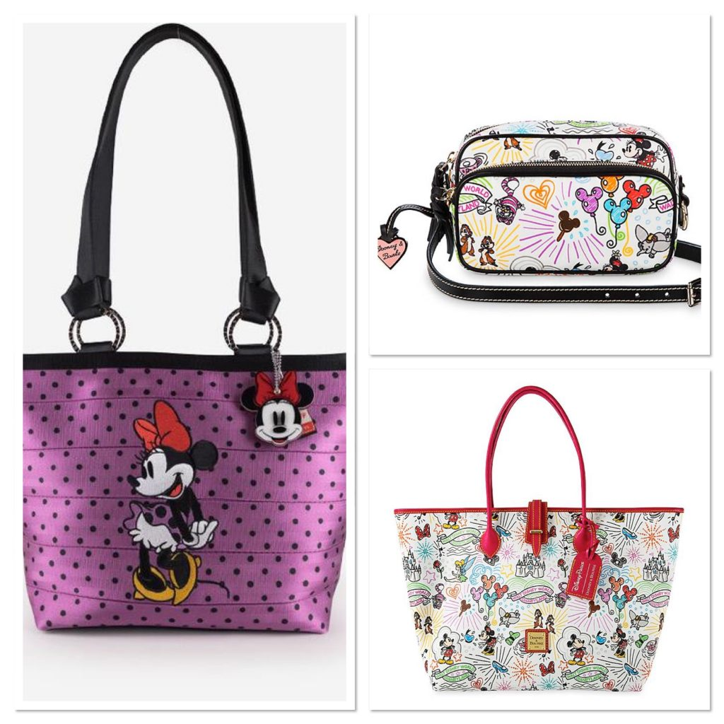 Disney Fashionista GIfts