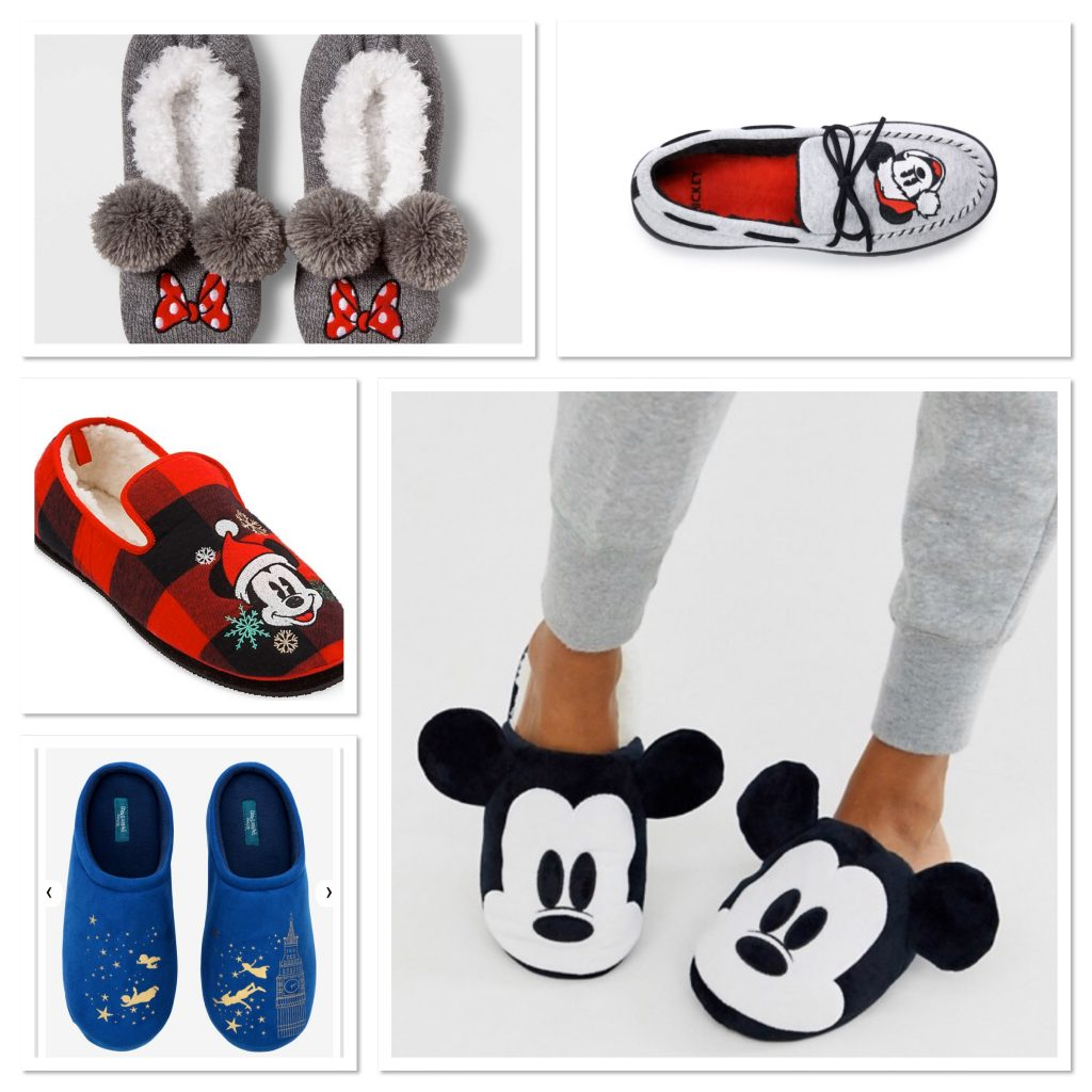 Disney gifts fashionista
