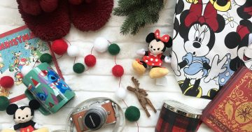 Last Minute Gifts on Amazon Prime for Disney Lovers