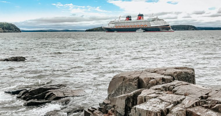 Disney Cruise Excursions Tips for Booking