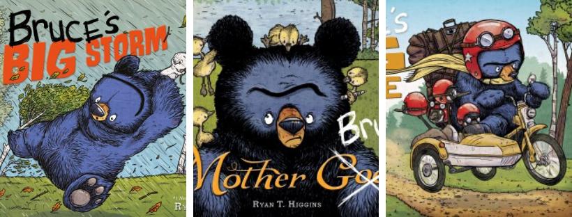 disney books for kids