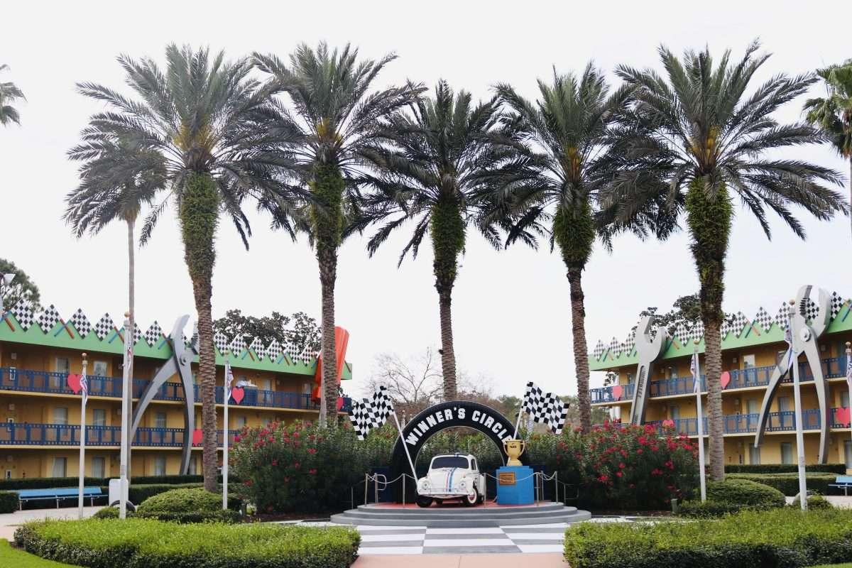 Disney Bounceback Offer: A Quick Guide