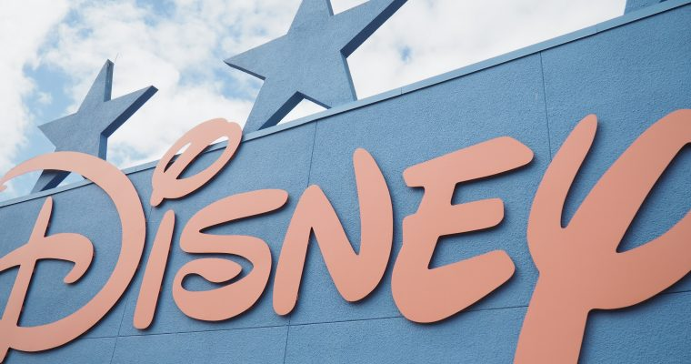 Disney Parks and Disney Cruise Line Closed Temporarily