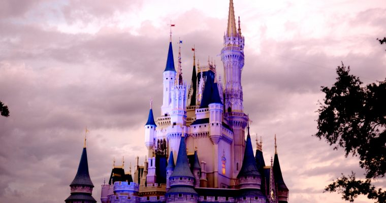 Walt Disney World Reopening Dates and Plans