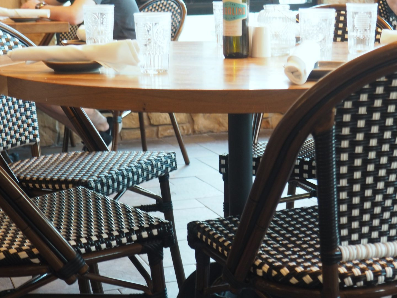Disney Springs Restaurants Terralina Crafted Italian Restaurant